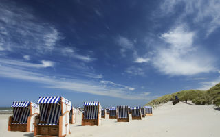 IMG_5880_Norderney-w2400